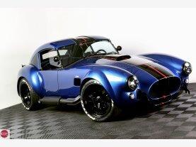 1965 Shelby Cobra-Replica for sale 101192830