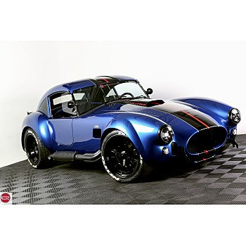 1965 Shelby Cobra-Replica for sale 101192830