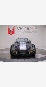 1965 Shelby Cobra-Replica for sale 101203366