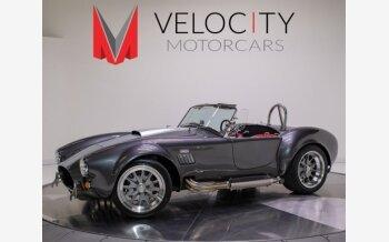 1965 Shelby Cobra-Replica for sale 101203366