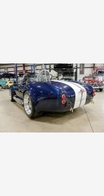 1965 Shelby Cobra-Replica for sale 101248401