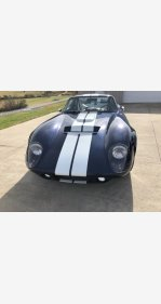 1965 Shelby Cobra-Replica for sale 101276129