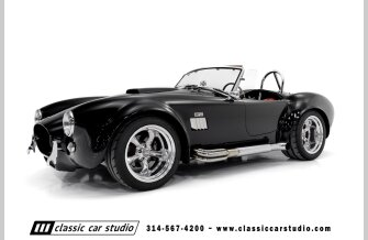 1965 Shelby Cobra-Replica for sale 101286188