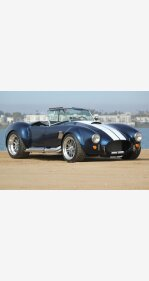 1965 Shelby Cobra-Replica for sale 101290498