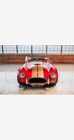 1965 Shelby Cobra-Replica for sale 101302233