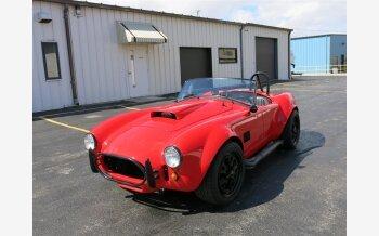 1965 Shelby Cobra-Replica for sale 101316291