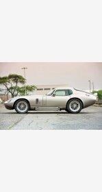 1965 Shelby Cobra-Replica for sale 101323052