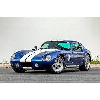 1965 Shelby Cobra-Replica for sale 101323053