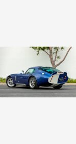 1965 Shelby Cobra-Replica for sale 101323053