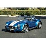 1965 Shelby Cobra-Replica for sale 101323062