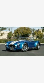 1965 Shelby Cobra-Replica for sale 101323062