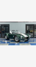 1965 Shelby Cobra-Replica for sale 101323094