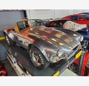 1965 Shelby Cobra-Replica for sale 101332355