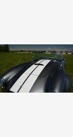 1965 Shelby Cobra-Replica for sale 101343600