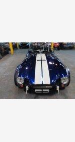 1965 Shelby Cobra-Replica for sale 101355135