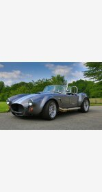 1965 Shelby Cobra-Replica for sale 101388074