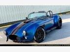 1965 Shelby Cobra-Replica for sale 101388875