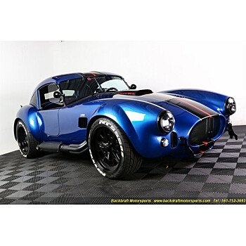 1965 Shelby Cobra-Replica for sale 101388875
