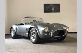 1965 Shelby Cobra-Replica for sale 101391134