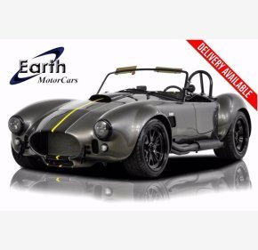 1965 Shelby Cobra-Replica for sale 101392763