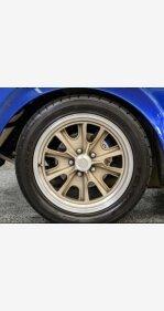 1965 Shelby Cobra-Replica for sale 101432675