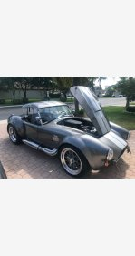 1965 Shelby Cobra-Replica for sale 101433122