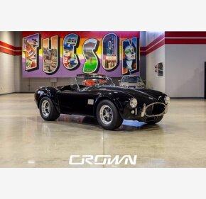 1965 Shelby Cobra-Replica for sale 101438196