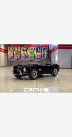 1965 Shelby Cobra-Replica for sale 101438196
