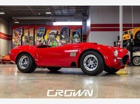 1965 Shelby Cobra-Replica for sale 101438198