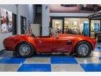 1965 Shelby Cobra-Replica for sale 101454269