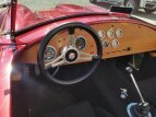 1965 Shelby Cobra-Replica for sale 101494659