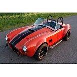 1965 Shelby Cobra-Replica for sale 101527487