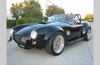 1965 Shelby Cobra-Replica for sale 101534135