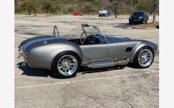 1965 Shelby Cobra-Replica for sale 101535761