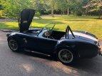 1965 Shelby Cobra-Replica for sale 101549671