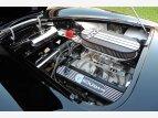 1965 Shelby Cobra-Replica for sale 101555672