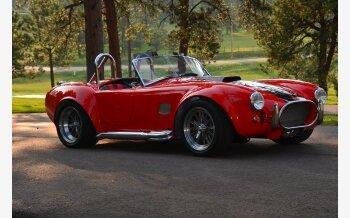 1965 Shelby Cobra-Replica for sale 101560450