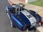 1965 Shelby Cobra-Replica for sale 101571216