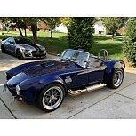 1965 Shelby Cobra-Replica for sale 101577060