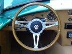 1965 Shelby Cobra-Replica for sale 101604555