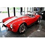 1965 Shelby Cobra-Replica for sale 101604827