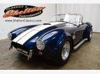 1965 Shelby Cobra-Replica for sale 101612154