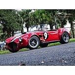 1965 Shelby Cobra-Replica for sale 101628070