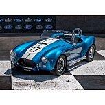 1965 Shelby Cobra-Replica for sale 101629591