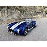 1965 Shelby Cobra-Replica for sale 101629592