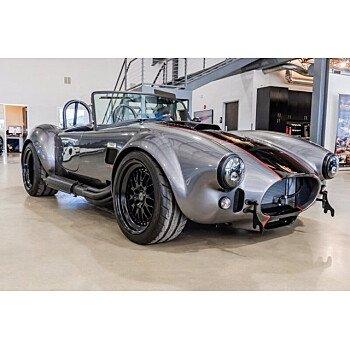1965 Shelby Cobra-Replica for sale 101632727
