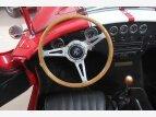 1965 Shelby Cobra-Replica for sale 101547227