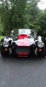 1965 Shelby Cobra-Replica for sale 101199093