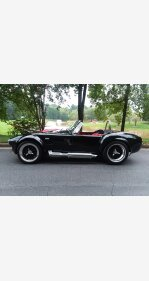 1965 Shelby Cobra-Replica for sale 101199093