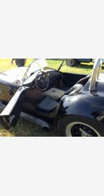 1965 Shelby Cobra for sale 100931628